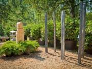 Натуральный камень – символ вечности