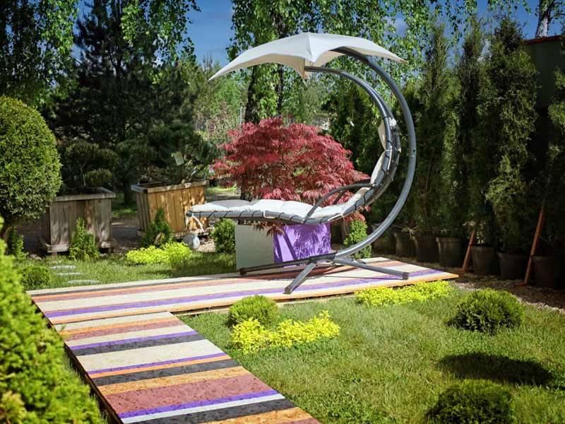 садовый переполох скачать торрент